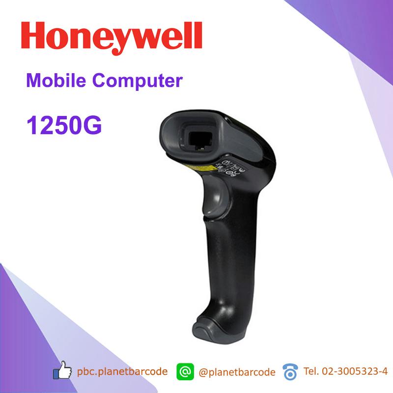 Honeywell Barcode Reader 1250G