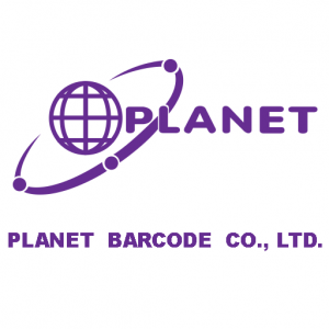 planetbarcode logo