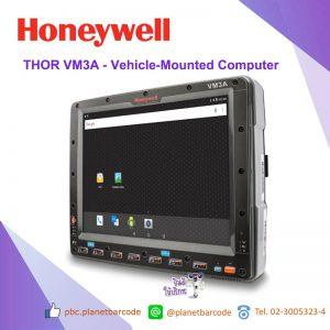 Honeywell Thor VM3