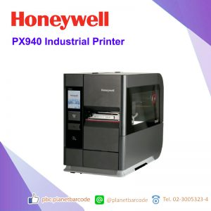 Honeywell PX940 Industrial Printer เครื่องพิมพ์อุตสาหกรรม